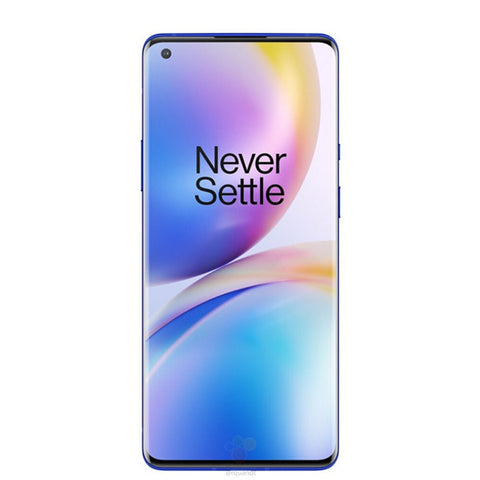 for OnePlus 8 Pro
