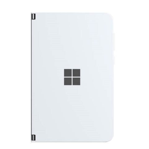 for Microsoft Surface Duo