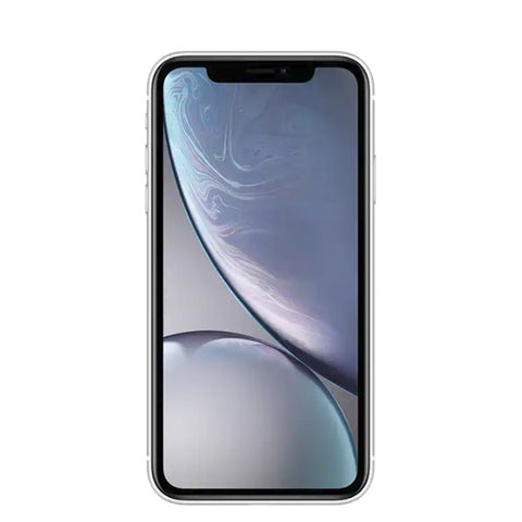 for Apple iPhone XR