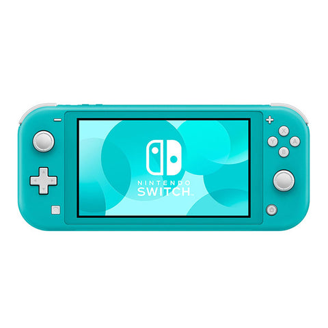 for Nintendo Switch Lite