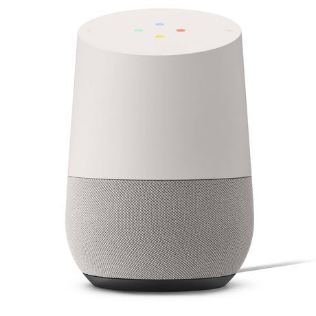 for Google Home