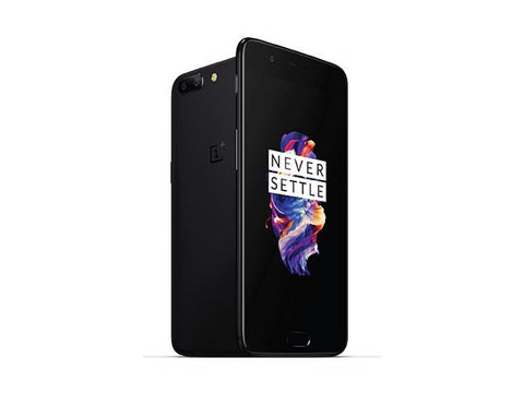 for OnePlus 5