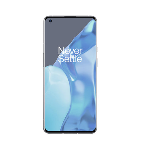 for OnePlus 9 Pro