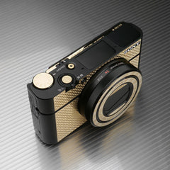 for Sony RX100IV / RX100III