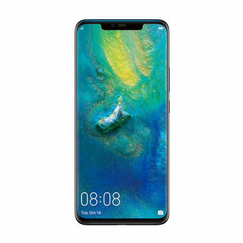 for Huawei Mate 20 Pro