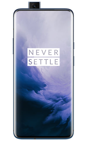 for OnePlus 7 Pro
