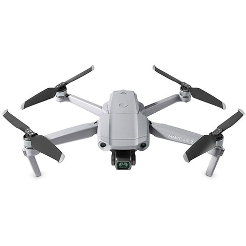 for DJI Mavic Air 2