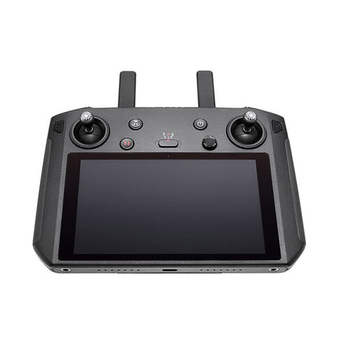 for DJI Smart Controller