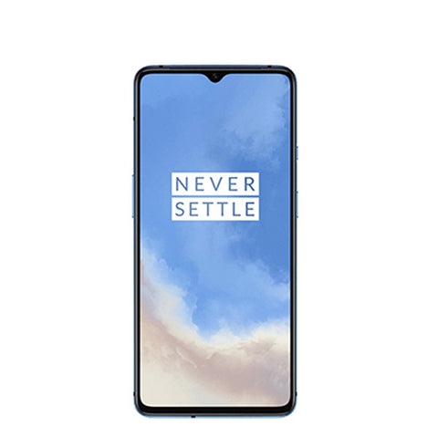 for OnePlus 7T