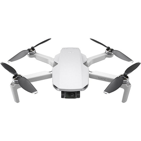 for DJI Mavic Mini