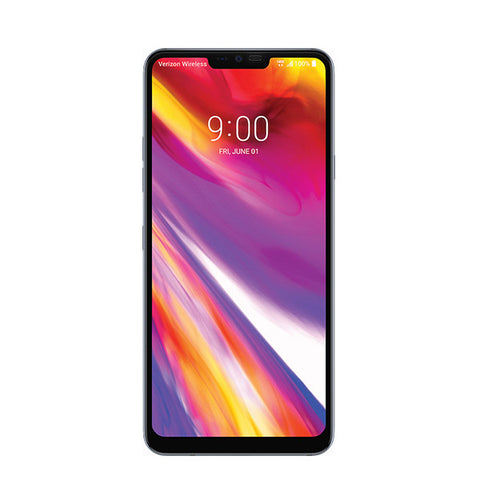 for LG G7 ThinQ