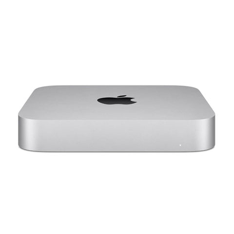 Apple Mac Mini (2020 - Present)