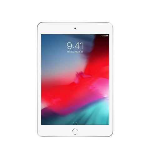 for Apple iPad Mini 5 (2019)