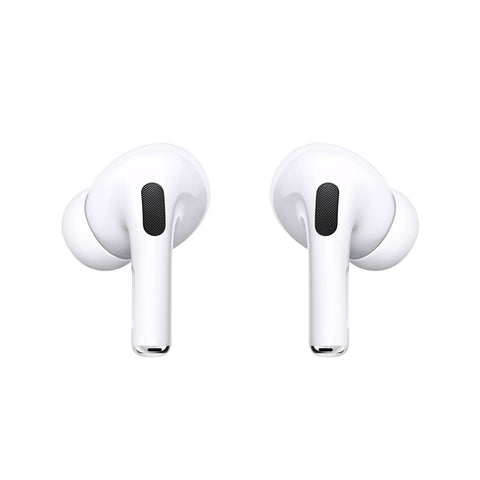 for Apple AirPods Pro