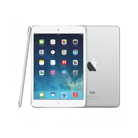 for Apple iPad Mini 4
