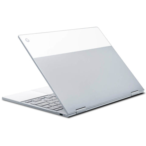 for Google Pixelbook
