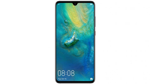 for Huawei Mate 20
