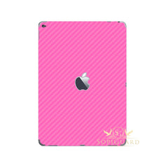 for Apple iPad Pro 9.7