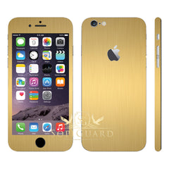 for Apple iPhone 6 Plus