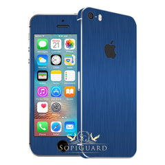 for Apple iPhone 5S