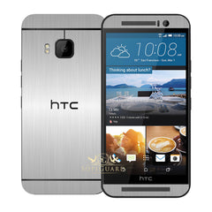 for HTC One M9 / M9+