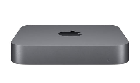 for Apple Mac Mini (2018)
