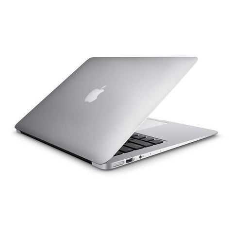 for Apple Macbook Air 11 (2010 - 2015)