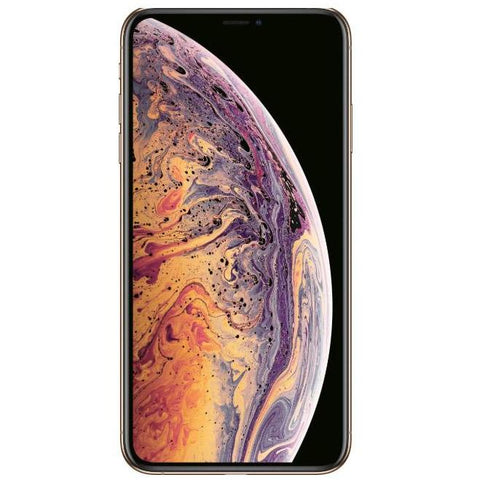 for Apple iPhone Xs MAX