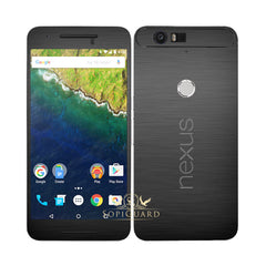 for Huawei Google Nexus 6P