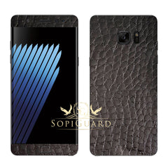 for Samsung Galaxy Note 7
