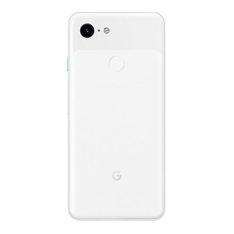 for Google Pixel 3 XL