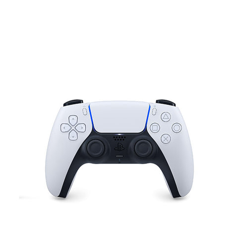 for Sony PS5 Controller