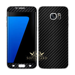 for Samsung Galaxy S7 Edge