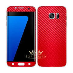 for Samsung Galaxy S7