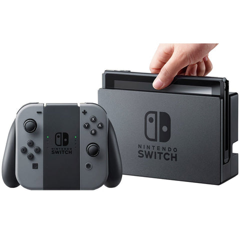 for Nintendo Switch Full Set
