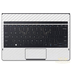 for Samsung Galaxy Tabpro S
