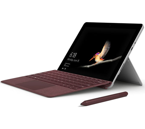 for Microsoft Surface Go