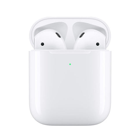 for Apple AirPods 2 (Wireless Charging Case)