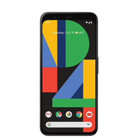 for Google Pixel 4 XL