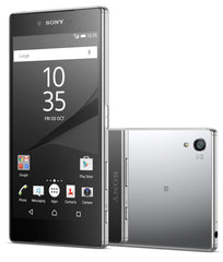 for Sony Xperia Z5