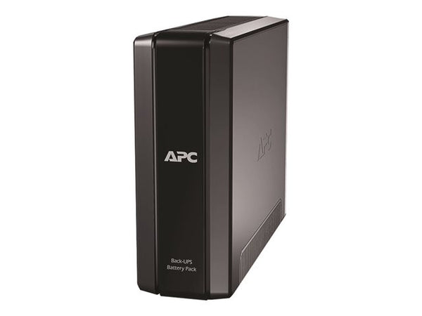 APC APC Back-UPS Pro External Battery Pack