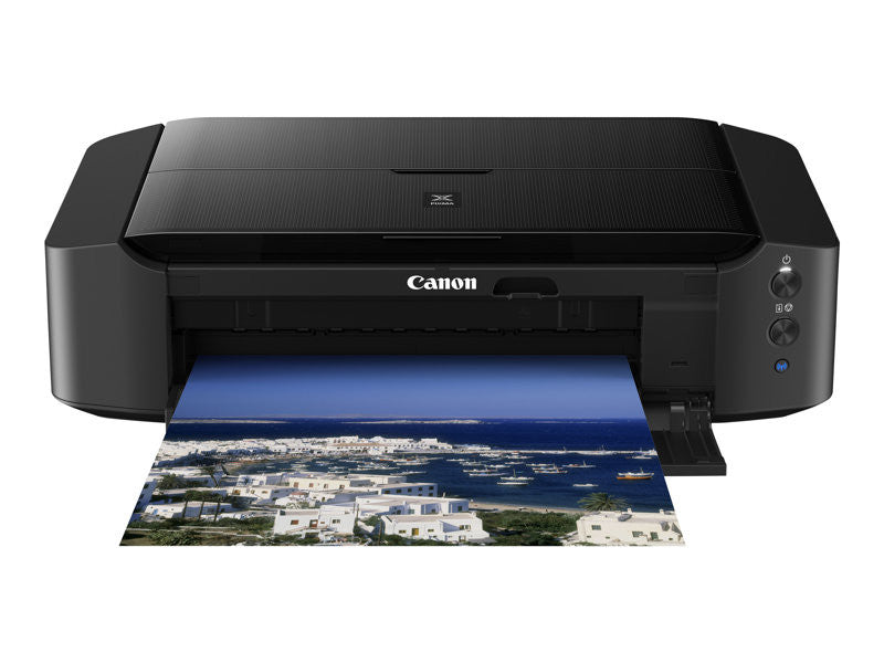 Canon  iP8750 blk A3+