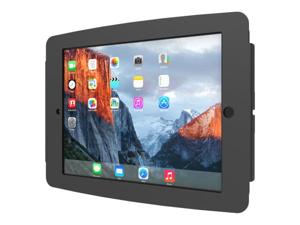 "Maclocks iPad 9.7"" Wall Mount Enclosure"