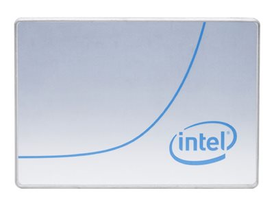 Intel Solid-State Drive DC P4600 Series