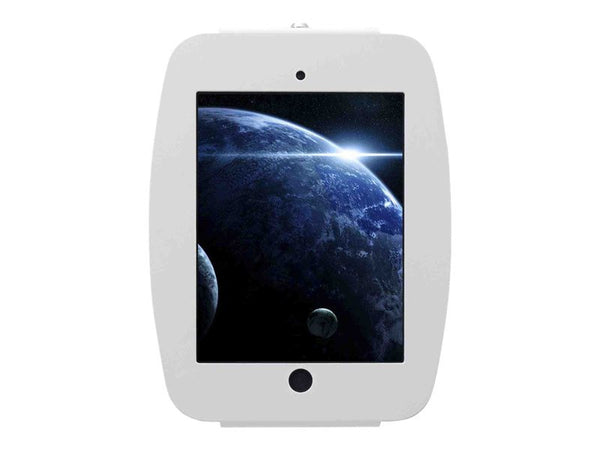 Maclocks iPad Mini Wall Mount Enclosure