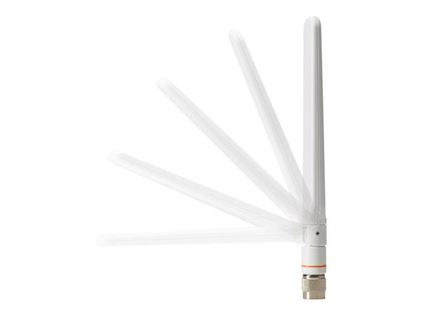 Cisco Aironet Dual-Band Dipole Antenna