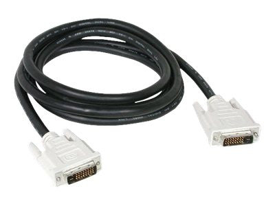 "C2G 5m DVI-D"" M/M Dual Link Digital Video Cable"