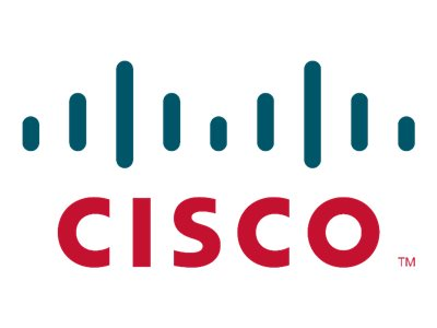 Cisco Network device cover