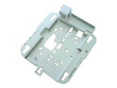 LFD/TV - Mounting Brackets