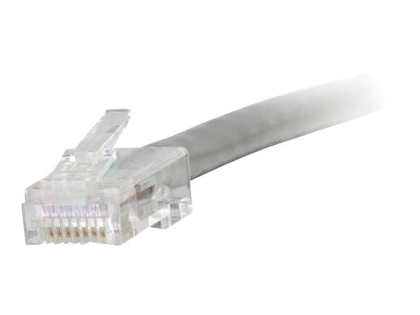 C2G 5m Cat5E 350 MHz Assembled Patch Cable Grey